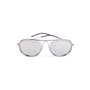 Authentic Second Hand Emporio Armani EA2034 Sunglasses (PSS-200-01646) - Thumbnail 0