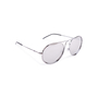 Authentic Second Hand Emporio Armani EA2034 Sunglasses (PSS-200-01646) - Thumbnail 1
