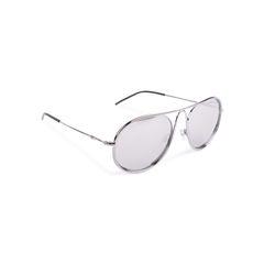 Emporio armani ea2034 sunglasses 2?1554802704