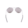 Authentic Second Hand Emporio Armani EA2034 Sunglasses (PSS-200-01646) - Thumbnail 3