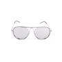 Authentic Second Hand Emporio Armani EA2034 Sunglasses (PSS-200-01646) - Thumbnail 4