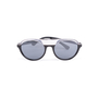 Authentic Second Hand Emporio Armani EA4067 Sunglasses (PSS-200-01647) - Thumbnail 0