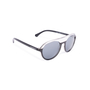 Authentic Second Hand Emporio Armani EA4067 Sunglasses (PSS-200-01647) - Thumbnail 1