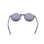 Authentic Second Hand Emporio Armani EA4067 Sunglasses (PSS-200-01647) - Thumbnail 3