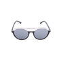 Authentic Second Hand Emporio Armani EA4067 Sunglasses (PSS-200-01647) - Thumbnail 4