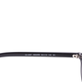 Authentic Second Hand Emporio Armani EA4067 Sunglasses (PSS-200-01647) - Thumbnail 5
