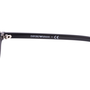 Authentic Second Hand Emporio Armani EA4067 Sunglasses (PSS-200-01647) - Thumbnail 6
