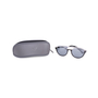 Authentic Second Hand Emporio Armani EA4067 Sunglasses (PSS-200-01647) - Thumbnail 7