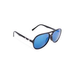 Police s1718 sunglasses 2?1554802784