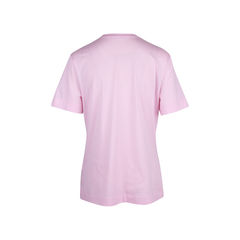 Versace 90s vintage logo t shirt 2?1554891783