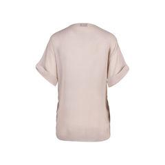 Fendi sheer silk applique top 2?1554892113