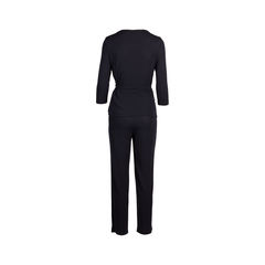 Sonia rykiel two piece set 2?1554893325