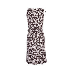 Diane von furstenberg tyler wrap dress 2?1554894539
