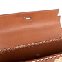 Authentic Second Hand Hermès Kelly Picnic 35 Bag (PSS-200-01652) - Thumbnail 6