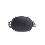 Authentic Second Hand Chanel Paris Hamburg Bucket Bag (PSS-200-01661) - Thumbnail 3
