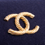 Authentic Second Hand Chanel Paris Hamburg Bucket Bag (PSS-200-01661) - Thumbnail 8