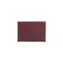 Authentic Second Hand Hermès Le Sens De L'Objet Envelope Card Case (PSS-200-01656) - Thumbnail 1