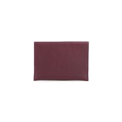 Hermes le sens de l objet envelope card case 2?1555051015