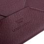 Authentic Second Hand Hermès Le Sens De L'Objet Envelope Card Case (PSS-200-01656) - Thumbnail 3