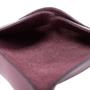 Authentic Second Hand Hermès Le Sens De L'Objet Envelope Card Case (PSS-200-01656) - Thumbnail 4