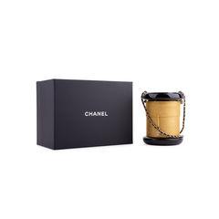 Chanel bobbin spool minaudiere 2?1555051098