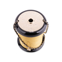 Authentic Second Hand Chanel Bobbin Spool Minaudiere (PSS-200-01659) - Thumbnail 7