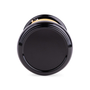 Authentic Second Hand Chanel Bobbin Spool Minaudiere (PSS-200-01659) - Thumbnail 8