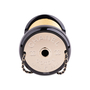 Authentic Second Hand Chanel Bobbin Spool Minaudiere (PSS-200-01659) - Thumbnail 9