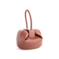 Gabriela hearst nina bag brown 2?1555051422