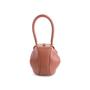 Authentic Second Hand Gabriela Hearst Nina Bag (PSS-200-01672) - Thumbnail 2