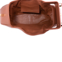 Authentic Second Hand Gabriela Hearst Nina Bag (PSS-200-01672) - Thumbnail 6