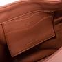 Authentic Second Hand Gabriela Hearst Nina Bag (PSS-200-01672) - Thumbnail 7