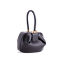 Authentic Second Hand Gabriela Hearst Nina Bag (PSS-200-01673) - Thumbnail 1