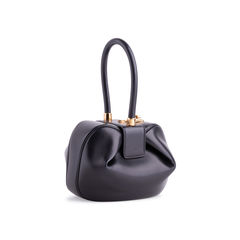 Gabriela hearst nina bag black 2?1555051704