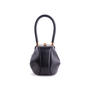 Authentic Second Hand Gabriela Hearst Nina Bag (PSS-200-01673) - Thumbnail 2