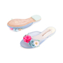 Authentic Second Hand Sophia Webster Lilico Sequin Slippers (PSS-643-00001) - Thumbnail 1