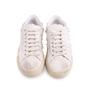 Authentic Second Hand Saint Laurent Star Appliqué Sneakers (PSS-643-00006) - Thumbnail 0