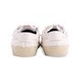 Authentic Second Hand Saint Laurent Star Appliqué Sneakers (PSS-643-00006) - Thumbnail 5