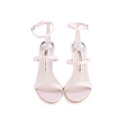 Rosalind Mid Sandals