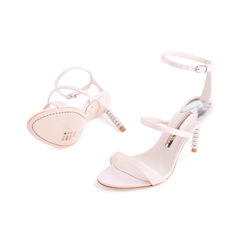 Sophia webster rosalind mid sandals 2?1555297764