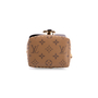 Authentic Second Hand Louis Vuitton Reverse Monogram Camera Box Bag (PSS-200-01674) - Thumbnail 4