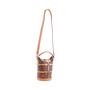 Authentic Second Hand Louis Vuitton Duffle Time Trunk Handbag (PSS-200-01675) - Thumbnail 3