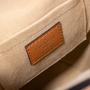 Authentic Second Hand Louis Vuitton Duffle Time Trunk Handbag (PSS-200-01675) - Thumbnail 7