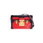 Authentic Second Hand Louis Vuitton Epi Petite Malle (PSS-200-01676) - Thumbnail 0