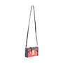 Authentic Second Hand Louis Vuitton Epi Petite Malle (PSS-200-01676) - Thumbnail 3