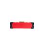 Authentic Second Hand Louis Vuitton Epi Petite Malle (PSS-200-01676) - Thumbnail 4