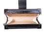 Authentic Second Hand Louis Vuitton Epi Petite Malle (PSS-200-01676) - Thumbnail 7
