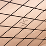 Authentic Second Hand Louis Vuitton Epi Petite Malle (PSS-200-01676) - Thumbnail 8