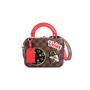 Authentic Second Hand Louis Vuitton Stories Box Bag (PSS-200-01677) - Thumbnail 0