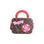 Authentic Second Hand Louis Vuitton Stories Box Bag (PSS-200-01677) - Thumbnail 1